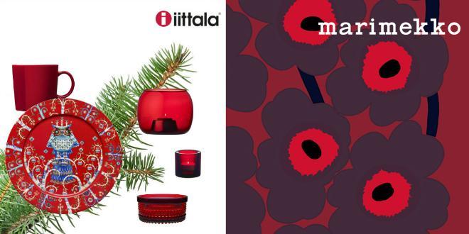 weihnachten-in-finnland