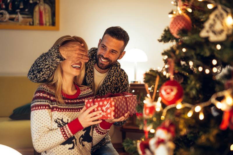 Die Richtigen Weihnachtsgeschenke Finden.Weihnachtsgeschenke Aus Skandinavien Für Frauen Scandinavian