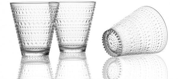 iittala-kastehelmi-glas-30-cl-2-stueck-stapelbar