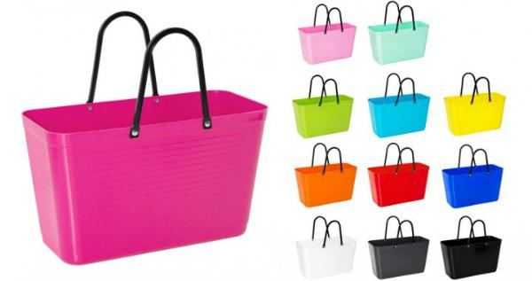Hinza Einkaufstasche