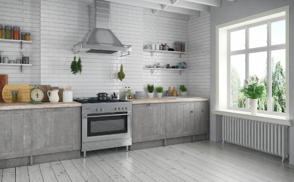 k chenmesser f r ambitionierte hobbyk che und profis scandinavian lifestyle magazin. Black Bedroom Furniture Sets. Home Design Ideas