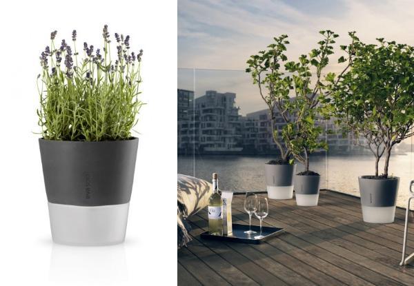 skandinavische design blument pfe scandinavian lifestyle. Black Bedroom Furniture Sets. Home Design Ideas