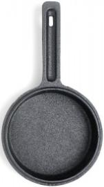 Gense Le Gourmet Blinipfanne Durchmesser 13,5 cm