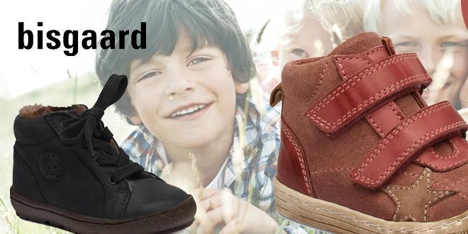 33b9176373adec Bisgaard Schuhe für Kinder - scandinavian-lifestyle Magazin