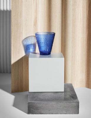 Iittala Kastehelmi Glas 0,3 l 4 Stueck limitiert 2017