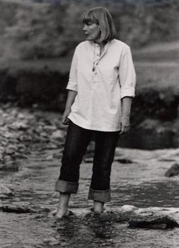 Maija Isola 1927-2001