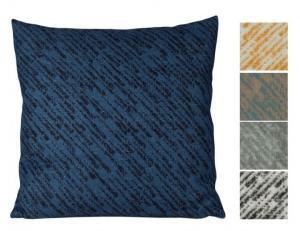 Roros Tweed Giboulee Wollkissen 50x50 cm