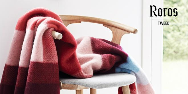 wohnaccessoires scandinavian lifestyle magazin. Black Bedroom Furniture Sets. Home Design Ideas
