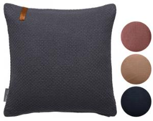 skandinavische wohntextilien scandinavian lifestyle magazin. Black Bedroom Furniture Sets. Home Design Ideas