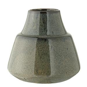 Bloomingville Vase Keramik Hoehe 16 cm