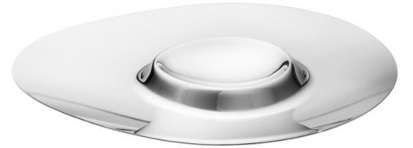 Georg Jensen Sky Servierschale Durchmesser 36,6 cm