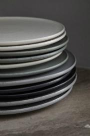 Kaehler Design Ombria Teller Durchmesser 22 cm