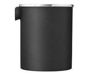 Stelton EM77 Reverse schwarz Giesser 0,25 Liter