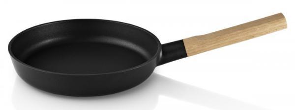 Eva Solo Nordic Kitchen Pfanne Durchmesser 28 cm