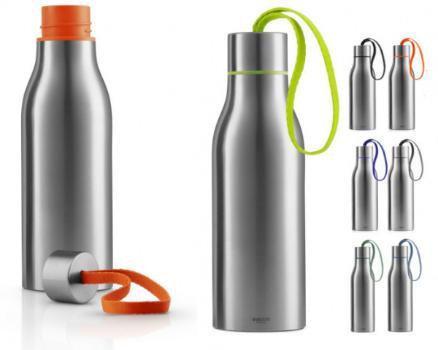 Eva Solo Thermosflasche 0,5 Liter