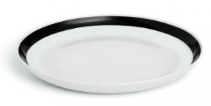 Kaehler Design Omaggio Teller 21 cm