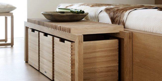 skagerak cutter scandinavian lifestyle magazin. Black Bedroom Furniture Sets. Home Design Ideas