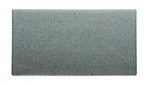 Bitz-einfarbig-Platte-16x30-cm