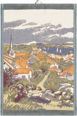Ekelund-Meer-Archipel-Geschirrtuch-Oeko-Tex