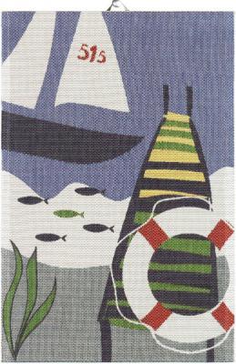 Ekelund-Meer-Bruecke-Geschirrtuch-Oeko-Tex