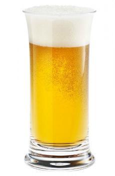 Holmegaard-No-5-Bier-30-cl