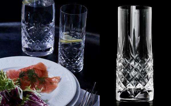 Frederik-Bagger-Crispy-Crystal-Longdrink-37-cl-2-Stk
