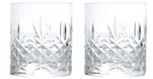 Frederik-Bagger-Crispy-Crystal-Whisky-35-cl-2-Stk