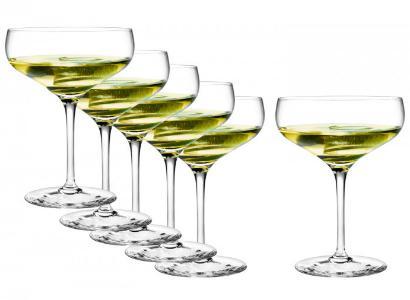 Holmegaard-Cabernet-Champagner-Cocktail-29-cl-6-Stk