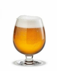 Holmegaard-Det-Danske-Glas-Bier-44-cl