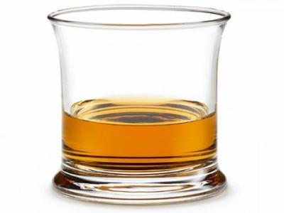 Holmegaard-No-5-Whisky-24-cl