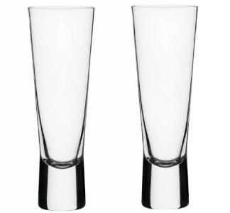 Iittala-Aarne-Champagner-18-cl-2-Stk