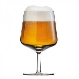 Iittala-Essence-Bier-48-cl-2-Stk