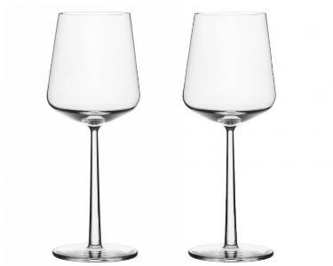 Iittala-Essence-Rotwein-45-cl-2-Stk