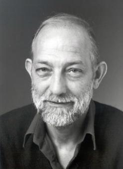 Jorgen Moller