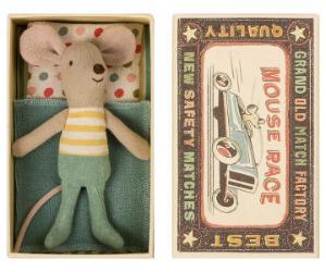 Maileg-Kleiner-Bruder-Maus-in-Schachtel