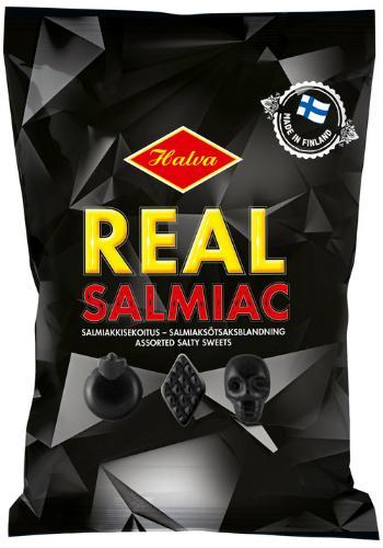 Halva-Real-Slamiak-Lakritz-400-g