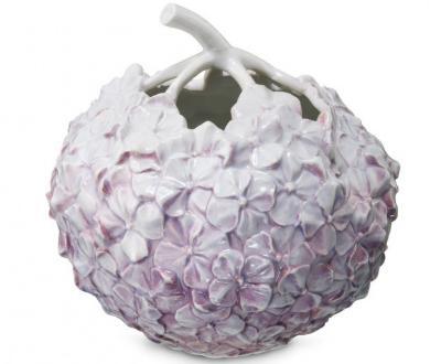 Royal-Copenhagen-Art-of-Giving-Flowers-Hortensie-Vase-rosa