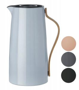 Stelton-Emma-Isolierkanne-Kaffee-1-2-l