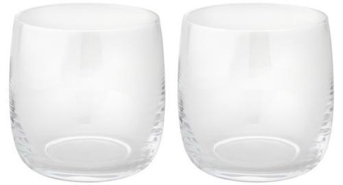 Stelton-Foster-Glas-20-cl-2-Stueck