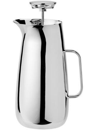 Stelton-Foster-Kaffeezubereiter-1-l