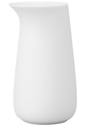 Stelton-Foster-Krug-0-5-l