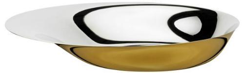 Stelton-Foster-Schuessel-36-cm
