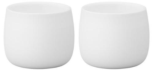 Stelton-Foster-Thermobecher-0-04-l-2-Stueck