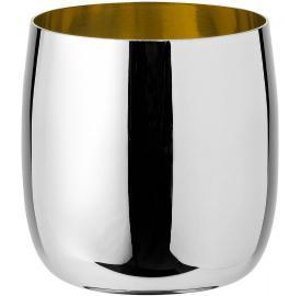 Stelton-Foster-Wein-0-2-l