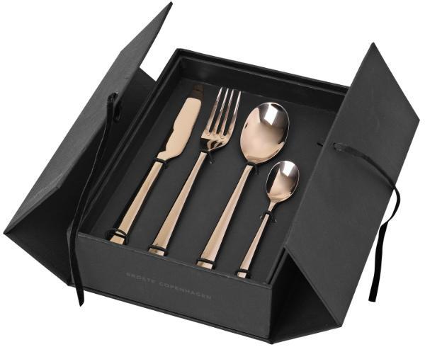 Broste-Copenhagen-Hune-Besteck-Box-16-teilig