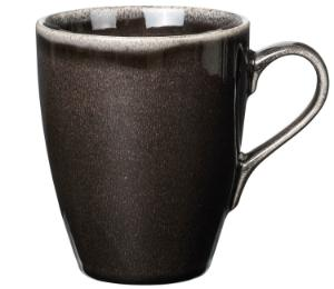 Broste-Copenhagen-Nordic-Coal-Becher-0-4-l