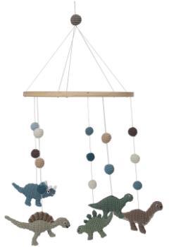Sebra-Dino-Kinder-Mobile-gehaekelt