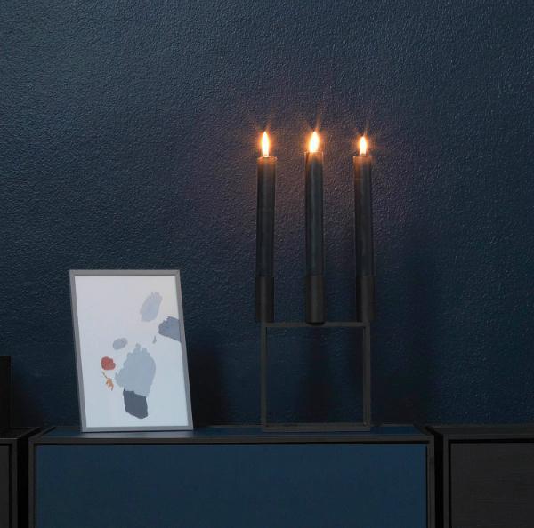 by lassen kubus scandinavian lifestyle magazin. Black Bedroom Furniture Sets. Home Design Ideas