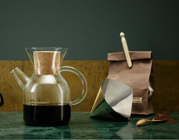 Eva-Solo-Pour-over-Kaffeezubereiter-1-l