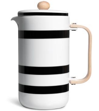Kaehler-Design-Omaggio-Kaffeezubereiter-0-9-l